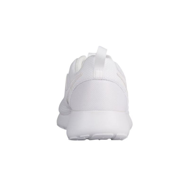 626af9819b873 ... Nike Roshe One - Boys  Preschool - Running - Shoes - White White  ...
