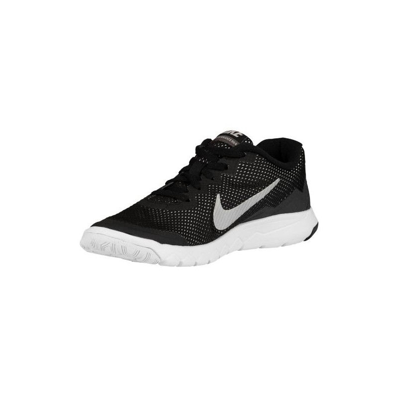 7288890b506d Boys Nike Free Run 4 Boys Nike Free Run Commuter
