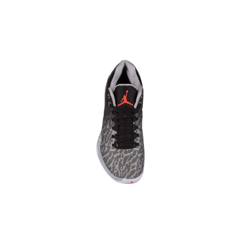 7fa6bc5347c ... Jordan XX9 Low - Men s - Basketball - Shoes - Black Infrared 23 Wolf