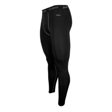 d146a538c8ff nike basketball compression pants