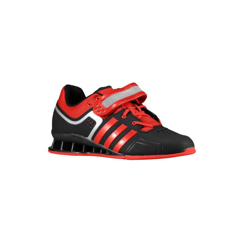 Weightlift Shoes Adidas