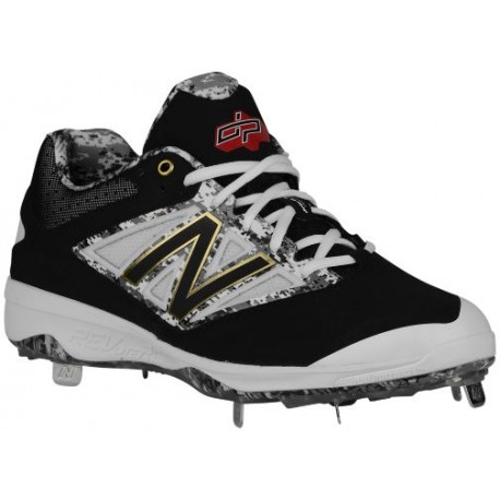 Dustin Pedroia New Balance Shoes