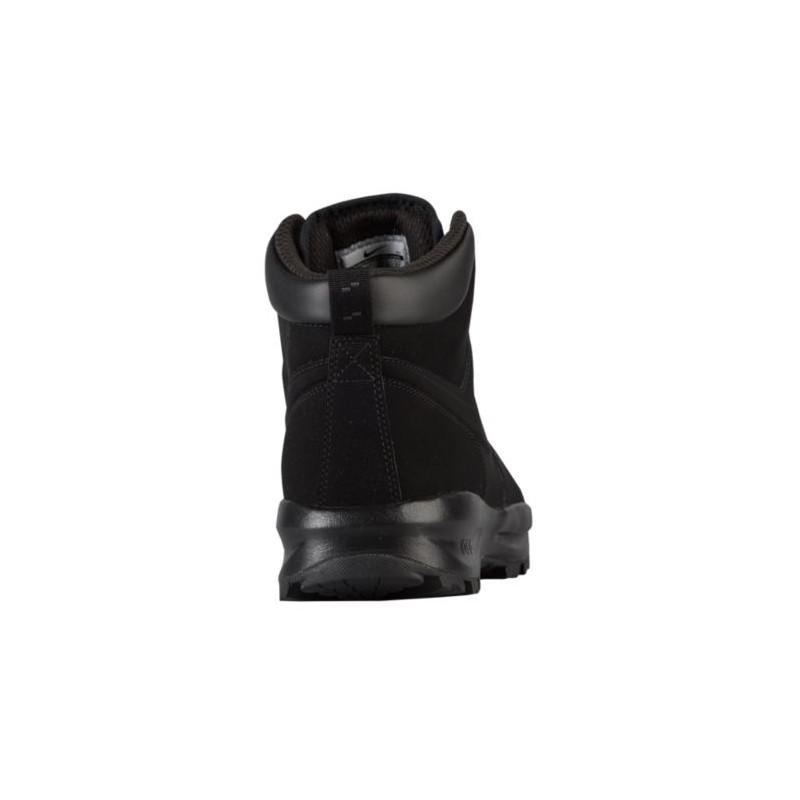... Nike ACG Manoa - Men's - Casual - Shoes - Black-sku:54350080 ...
