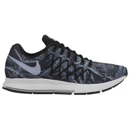 promo code a5f10 6c7c7 nike reflective running shoes,Nike Air Zoom Pegasus 32 - Women s - Running  - Shoes - Black Pure Platinum Reflective Silver-sku