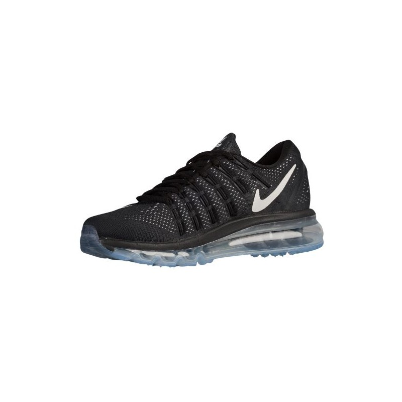 grey white mens nike air max 2016 shoes