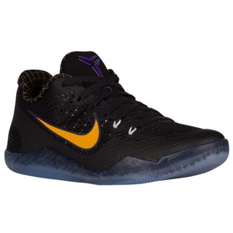 Nike Shoes Low Cut Men Basketball