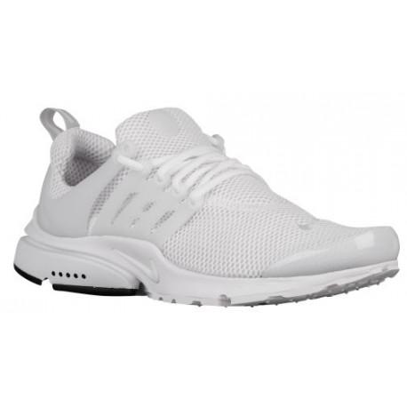 nike basketball shoes,Nike Air Presto