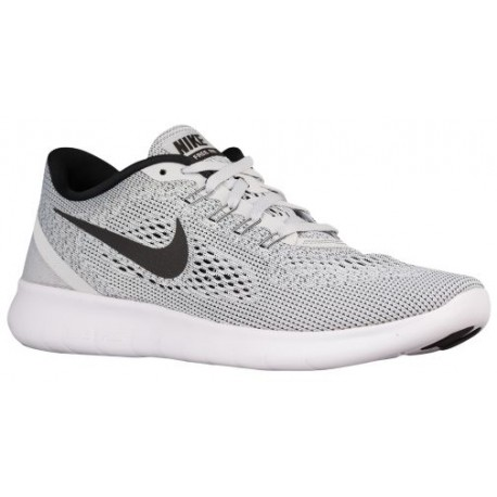 Nike Cheap Running Shoes Uk