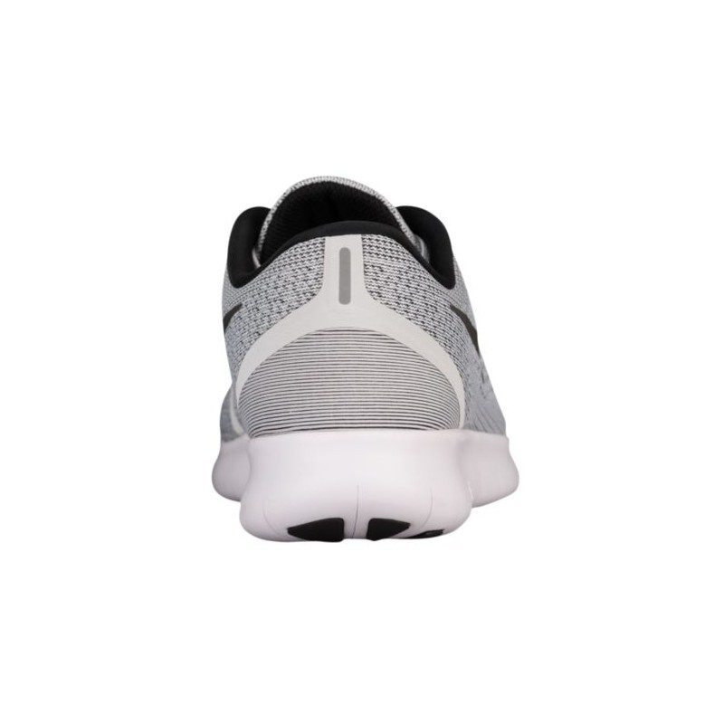 nike free rn men paris
