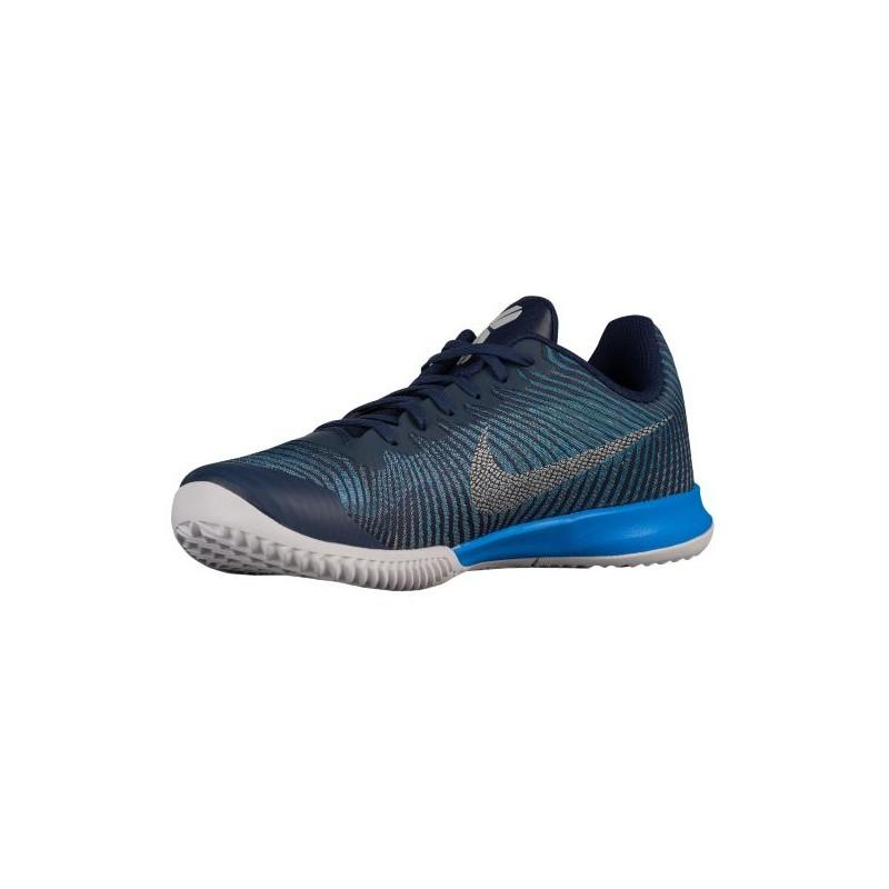 b3e30a97a075 Nike Kobe Mentality 2 - Mens - Basketball - Shoes - Kobe Bryant ...