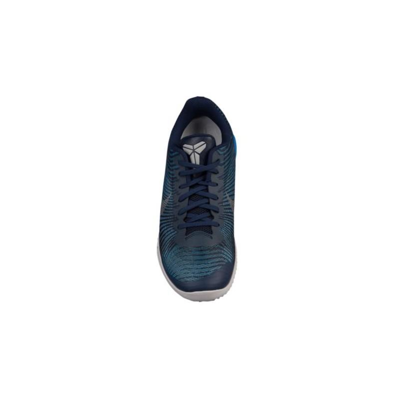 5c1f40504854 ... Nike Kobe Mentality 2 - Men s - Basketball - Shoes - Kobe Bryant - Midnight  Navy