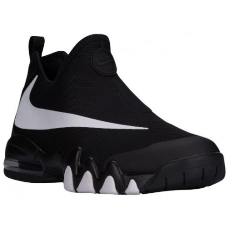 constante sanar testigo  white nike swoosh,Nike Big Swoosh - Men's - Basketball - Shoes -  Black/White/White-sku:32759001