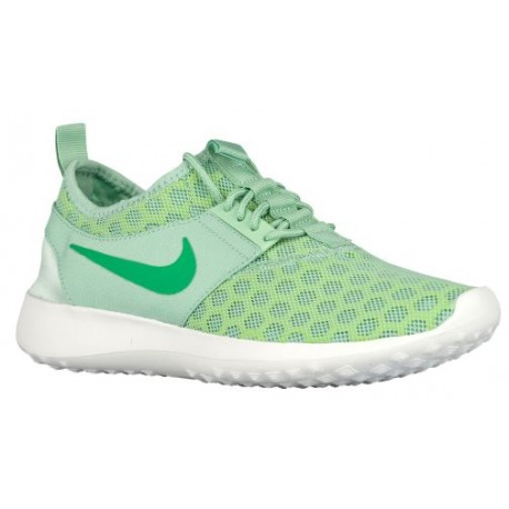 4bd06007dc6b ... coupon for nike juvenate womens running shoes enamel green spring leaf  sku 79a30 fff30