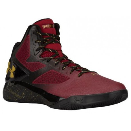 gold nike basketball shoes,Under Armour