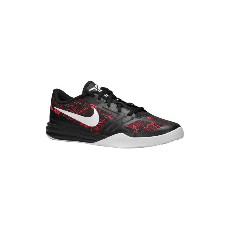 Nike Mentality - Boys\u0027 Grade School - Basketball - Shoes - Kobe Bryant -  Bright ...
