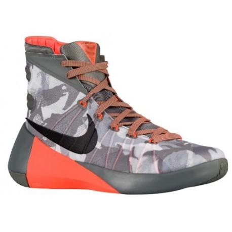 the latest 80f81 9ef87 nike shoes hyperdunk,Nike Hyperdunk 2015 - Men s - Basketball - Shoes -  Tumbled Grey Night Silver Deep Pewter Black-sku 4956700