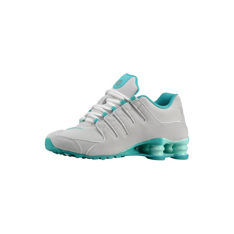 02181253e16 ... coupon code for norway nike shox kvinners hvit nfecz 1b689 ff153 b2668  5d450