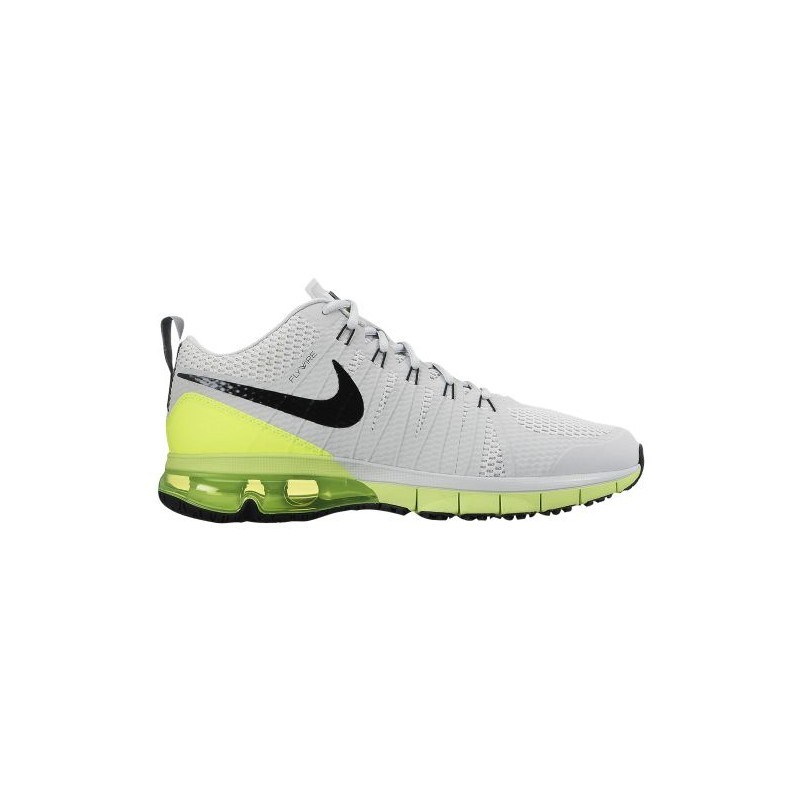 Men's Max Volt Training Shoes Nike nike Tr180 Air 3KJcFTl1