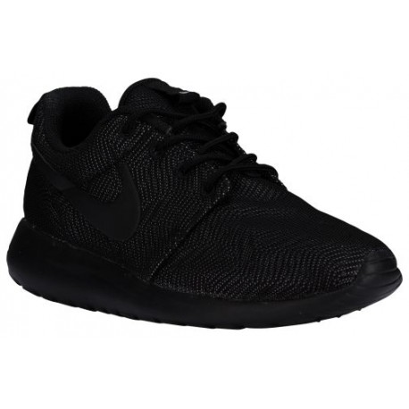 737299743b2e8 nike roshe one all black