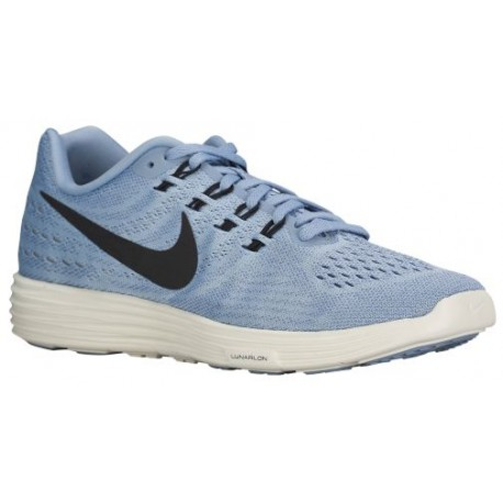 on sale ad1bd 0364c blue and black nike shoes,Nike LunarTempo 2 - Men s - Running - Shoes -  Blue Grey Ocean Fog Sail Black-sku 18097404
