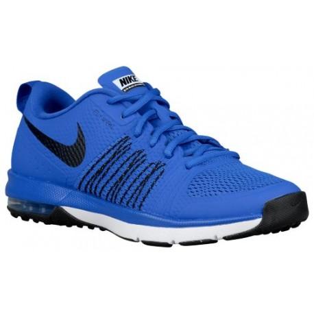 Nike Air Max Effort TR|