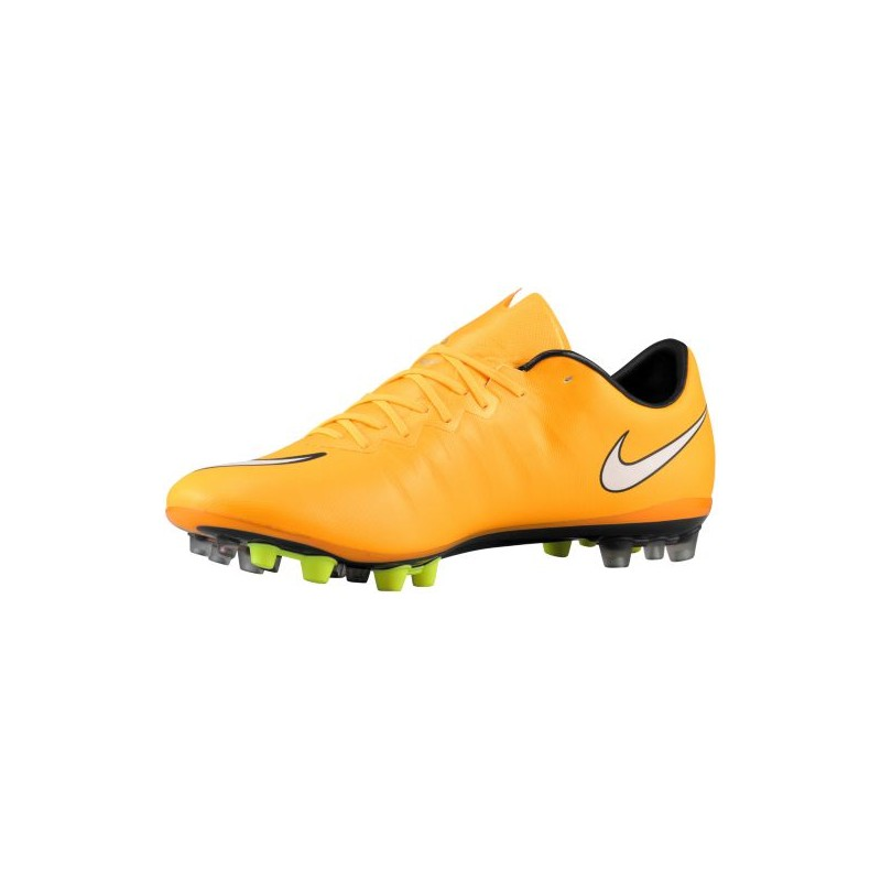 nike mercurial vapor indoor soccer shoes nike mercurial. Black Bedroom Furniture Sets. Home Design Ideas