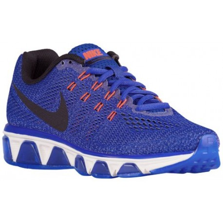 Nike Air Max Tailwind 8 - Women's - Running - Shoes - Racer Blue/Chalk