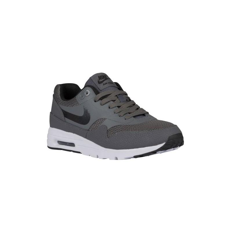 nike air max 1 grey,Nike Air Max 1 Ultra Women's Running