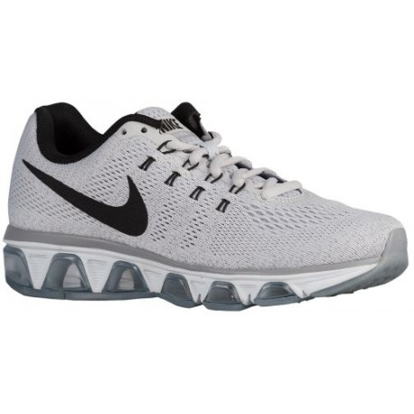deslealtad laberinto Medicinal  nike air max tailwind,Nike Air Max Tailwind 8 - Women's - Running - Shoes -  Pure Platinum/Wolf Grey/White/Black-sku:05942002