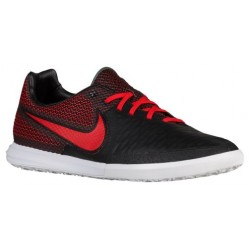 Nike Magista X Finale IC - Men's - Soccer - Shoes - Black/Challenge Red/White/Black/Challenge Red-sku:87568061