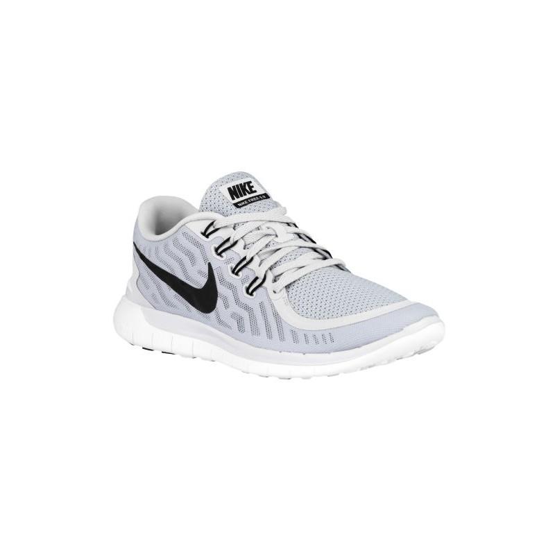 nike free run 5.0 grey and black,Nike Free 5.0 2015 - Men's ...