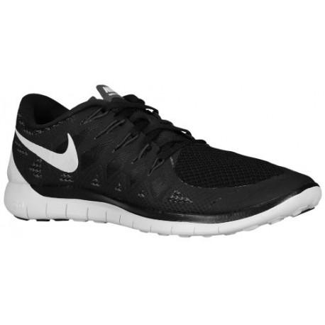 Banzai Café Humo  nike free 5.0 2014 white,Nike Free 5.0 2014 - Men's - Running - Shoes -  Black/Anthracite/White-sku:42198001