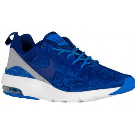 aee9d1f7be75 white and blue nike shoes