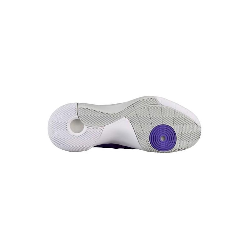 aa7d5c401481 ... Nike Hyperdunk 2015 - Women s - Basketball - Shoes - Court Purple Purple  Venom