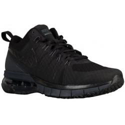 Nike Air Max TR180 - Men's - Training - Shoes - Black/Black-sku:23972001