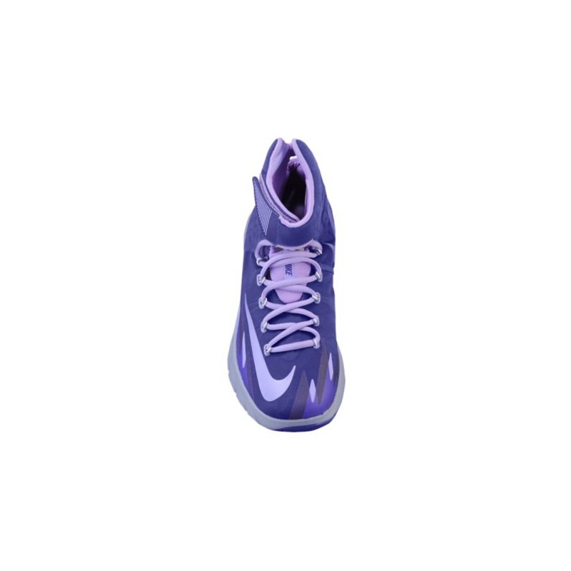 the latest 7a238 4bf25 ... Nike Zoom Hyper Rev - Men s - Basketball - Shoes - Court Purple Iron  Purple ...