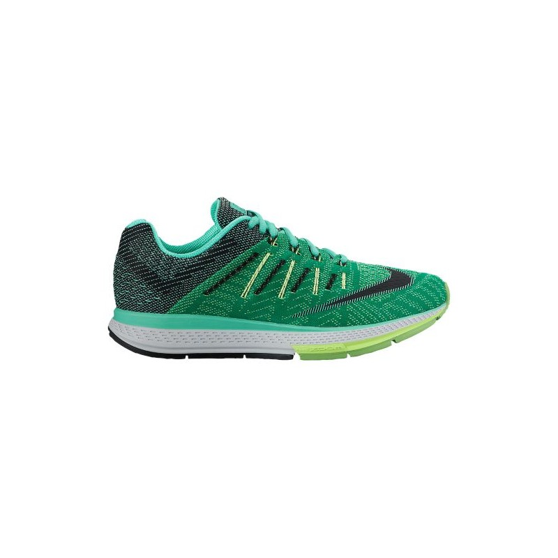 popular stores classic popular brand mint green nike womens running shoes,Nike Zoom Elite 8 ...