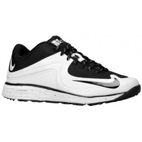 nike baseball training shoes