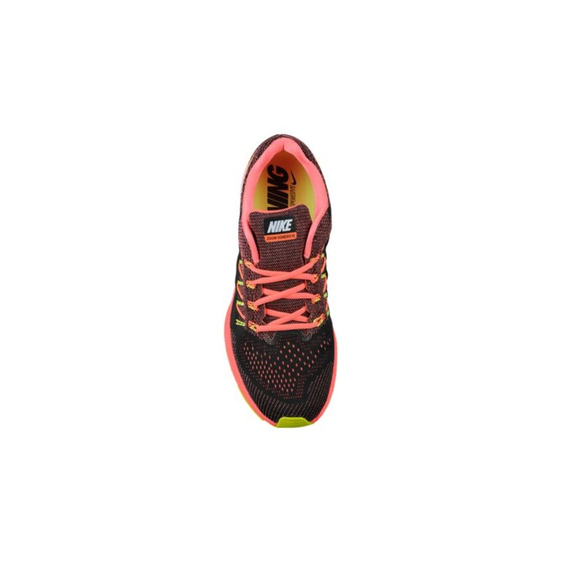 d2eebbe9133a7 ... Nike Zoom Vomero 10 - Men s - Running - Shoes - Hot Lava Black  ...