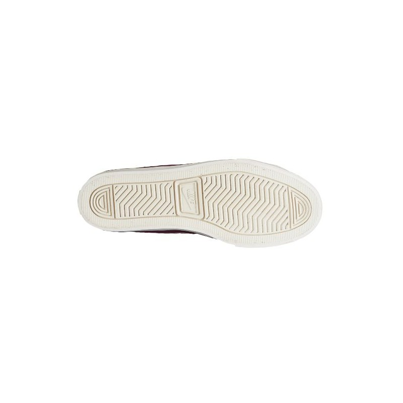 ... Nike Primo Court Mid - Women's - Casual - Shoes - Mulberry/Sail-sku
