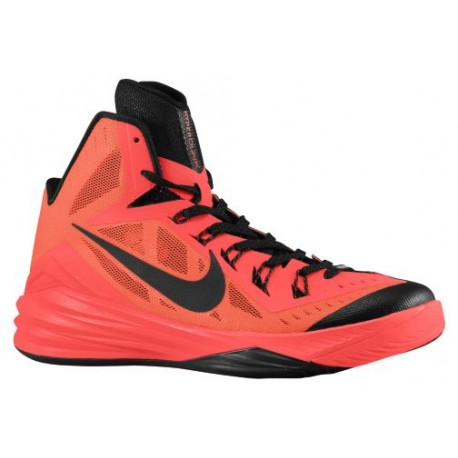 f1b2c8266535 nike 2014 basketball shoes
