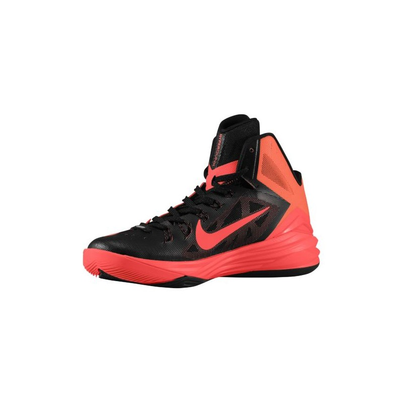 nike 2014 basketball shoes,Nike Hyperdunk 2014 - Men's ...