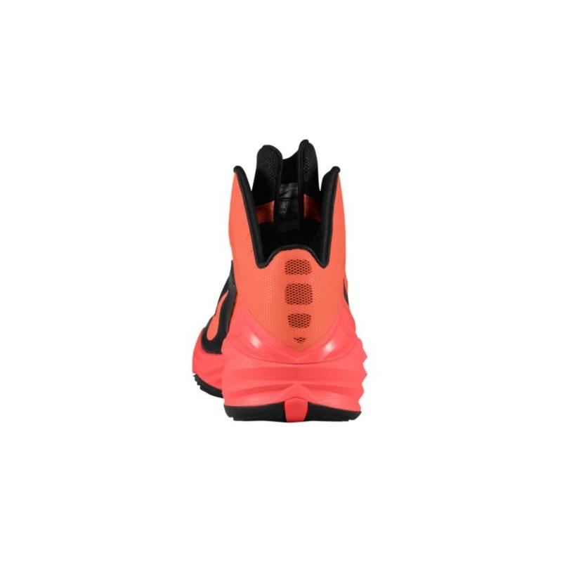 Nike basketball shoes 2014 hyperdunk