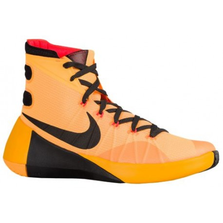 preámbulo Cartero Crítico  nike basketball shoes orange,Nike Hyperdunk 2015 - Men's - Basketball -  Shoes - Laser Orange/Bright Crimson/Black-sku:49561806