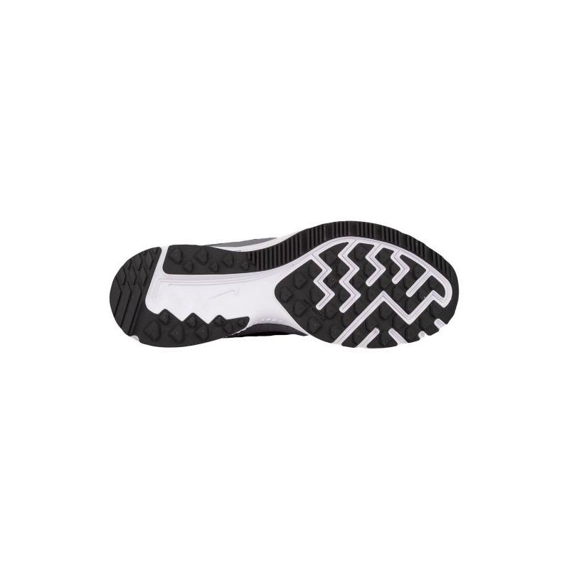 detailed look b180e aadf2 ... Nike Zoom Winflo 2 - Men s - Running - Shoes - Dark Grey Soar