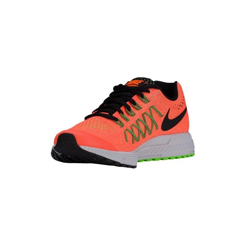 Nike Boys Lunarglide  Running Shoes