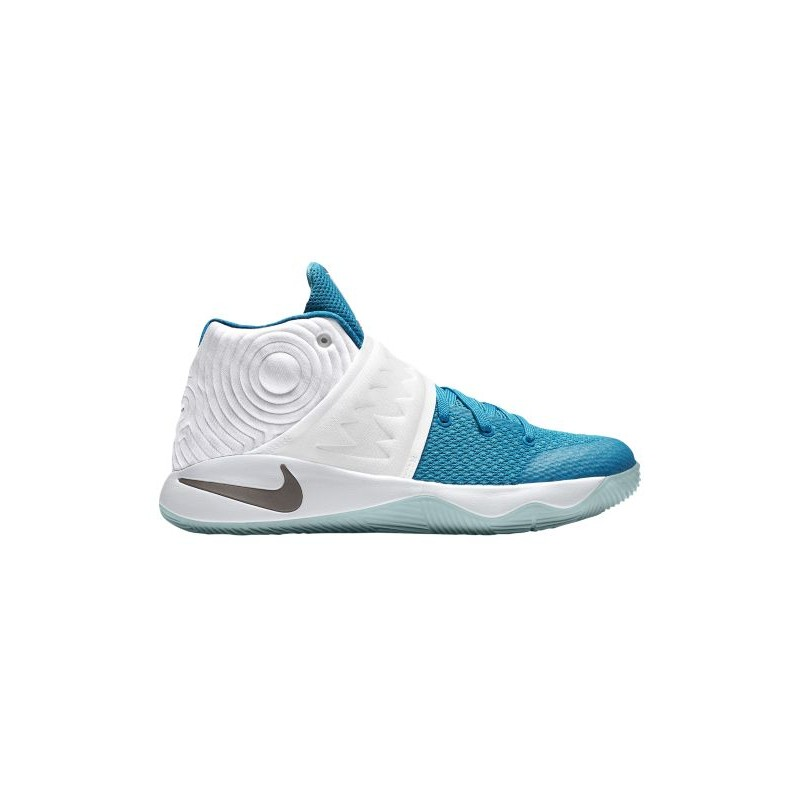 2a8d3b18329f kyrie irving nike shoes