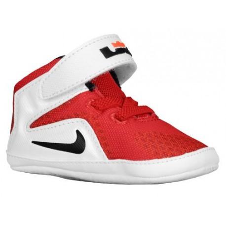 brand new 1d9a1 52e98 nike lebron 12 mens,Nike LeBron 12 - Boys  Infant - Basketball - Shoes -  LeBron James - University Red Hyper Crimson White Blac