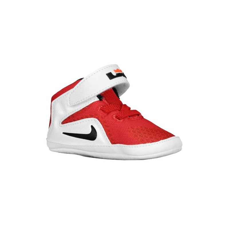 Nike Basketball Shoes  Lion
