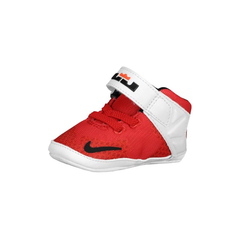 ... Nike LeBron 12 - Boys' Infant - Basketball - Shoes - LeBron James -  University ...
